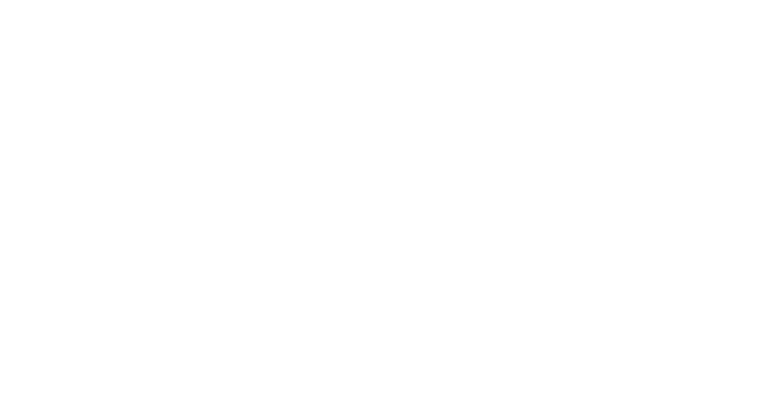The Great International Craft Show